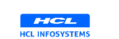HCL Infotech implements e-PDS Solution in South Andaman