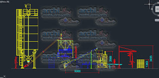 download-autocad-cad-dwg-file-plant-construction-materials-development