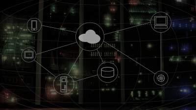 Mengenal Apa Itu Cloud Computing: Pengertian, Fungsi, Kelebihan dan Kekurangan