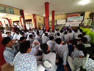Roadshow Milenial Menjemput Ramadhan Day 1 - Kajian Islam Tarakan