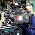 Yetiştirilmek Üzere Kadın Kameramanlar Aranıyor!