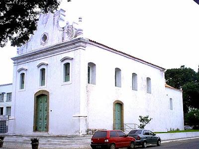 Fonte: Site da Câmara Municipal de Vila Velha.