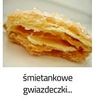 https://www.mniam-mniam.com.pl/2009/01/smietankowe-gwiazdeczki.html