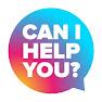 Terapia  para emagrecimento, ajuda emocional, psicologo sp, site psicologia, terapia psicologica online