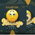 AUDIO | Hamis bss - ITAKUAJE | Download Mp3 Song