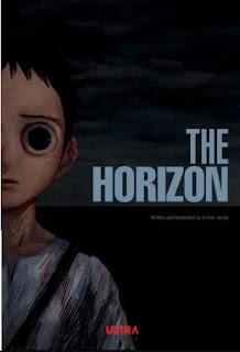 Manhwa The Horizon, sinopsis Manhwa The Horizon, rekomendasi manhwa, manhwa terbaik,rekomendasi manhwa terbaik, baca komik korea, komik manhwa lengkap, komik manhwa terbaik, baca manhwa terbaik, komik