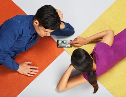 Confirmado: Moto E irá receber Android 6.0 Marshmallow 1