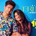 Teri Naar Lyrics Nikk | Avneet Kaur