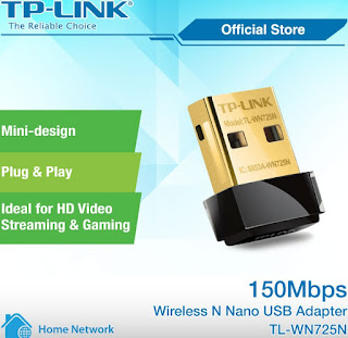 tp-link-tl-wn725n-v1-driver-free-download