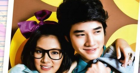 Download film first love thailand sub indonesia - Cassandras