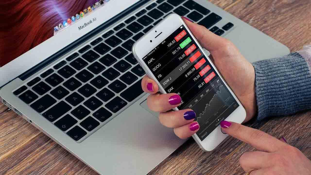 cara-sukses-trading-saham-harian