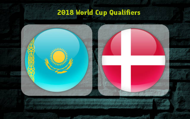 ON REPLAY MATCHES YOU CAN WATCH KAZAKHSTAN VS DENMARK , FREE KAZAKHSTAN VS DENMARK  FULL MATCHES,REPLAY KAZAKHSTAN VS DENMARK  VIDEO ONLINE, REPLAY KAZAKHSTAN VS DENMARK  FULL MATCHES SOCCER, ONLINE KAZAKHSTAN VS DENMARK  FULL MATCH REPLAY, KAZAKHSTAN VS DENMARK  FULL MATCH SPORTS,KAZAKHSTAN VS DENMARK  HIGHLIGHTS AND FULL MATCH, KAZAKHSTAN VS DENMARK  HIGHLIGHTS DOWNLOAD.