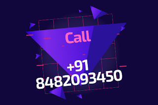 Call Boy Jobs In Bangalore| How To Join