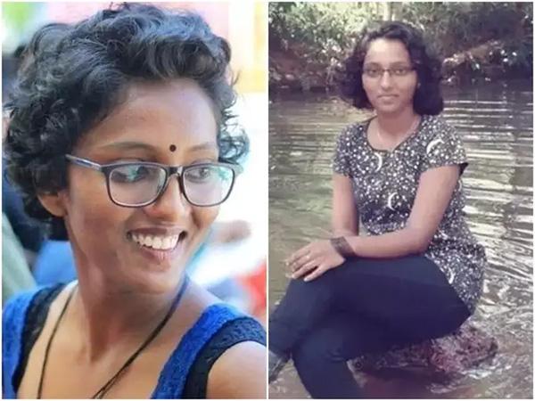 News, Kerala, Kasaragod, Goa, Death, Student, Report, Molestation, Abuse, Murder, Drugs, Family, Postmortem, Kasaragod Student Anjana was Subjected to Assault Says Postmortem Report