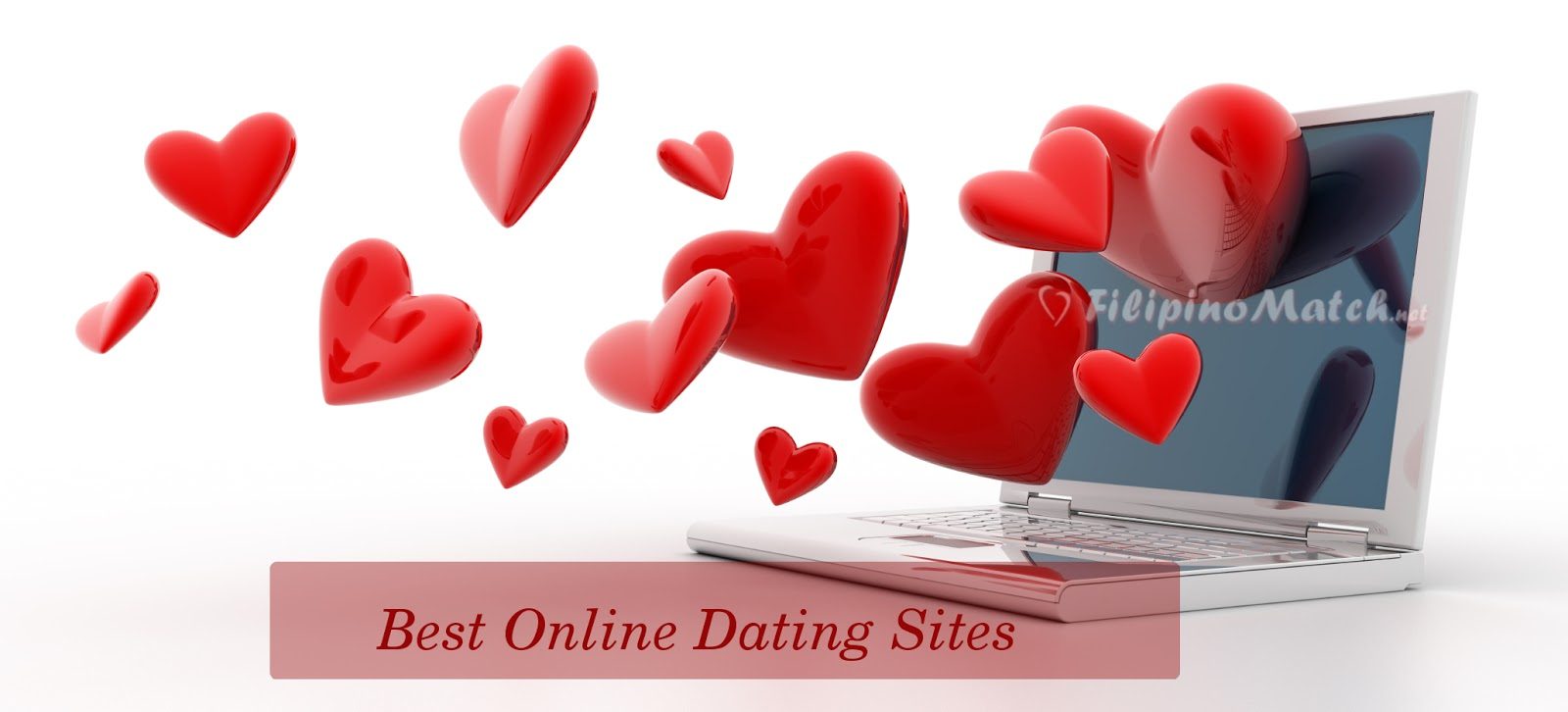 What are some free dating sites