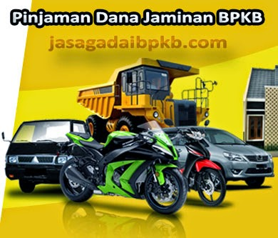 Jaringan Radana Finance