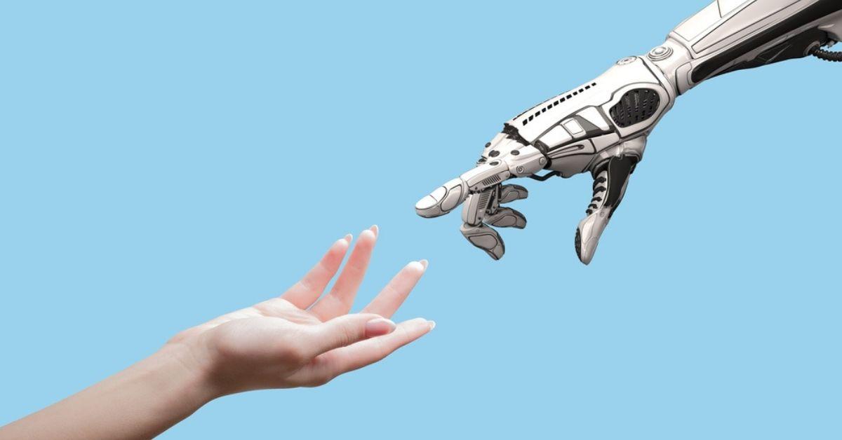 أساسيات الذكاء الاصطناعي