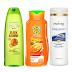 Que tipo de Shampoo devo utilizar em cabelos cacheados?