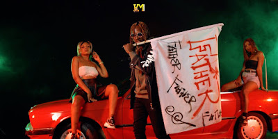 Download Country wizzy – Baba