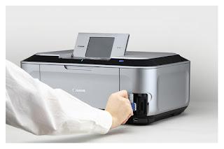 http://www.printerdriverupdates.com/2017/02/canon-pixma-mp990-printer-driver.html