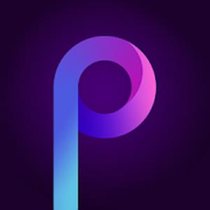 Super P Launcher Premium v5.0 Paid APK