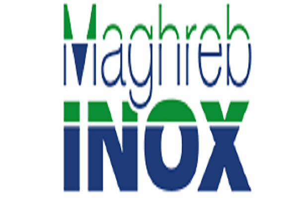 اعلان توظيف بشركة maghreb inox