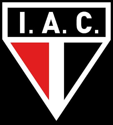 IPIRANGA ATLÉTICO CLUBE (CAPÃO BONITO)