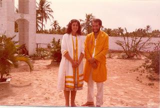 Ashram Atma - 1983