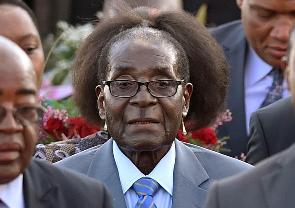 Robert-Mugabe.jpg
