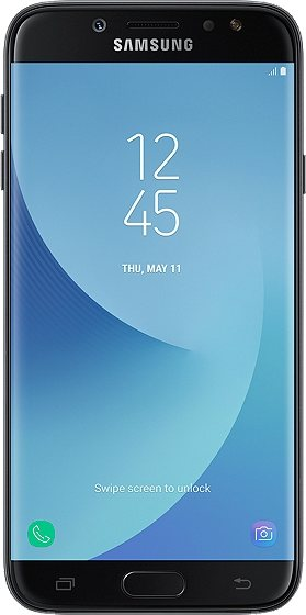 Galaxy J7 Pro SM-J730GM Nougat 7 0 Oreo 8 1 0 Official Firmware 4 files