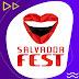 SALVADOR FEST 2021