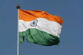 biggest-tricolor-on-tims-square-flag