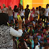 Konservasi Kurang Plastik Bersama Ruang Jingga Lampung : 1000 Tumbler