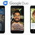 [APK] Google's Duo Video Chat App Is Here