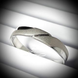 cincin kawin,cincin nikah,cincin lamaran,nikah palladium