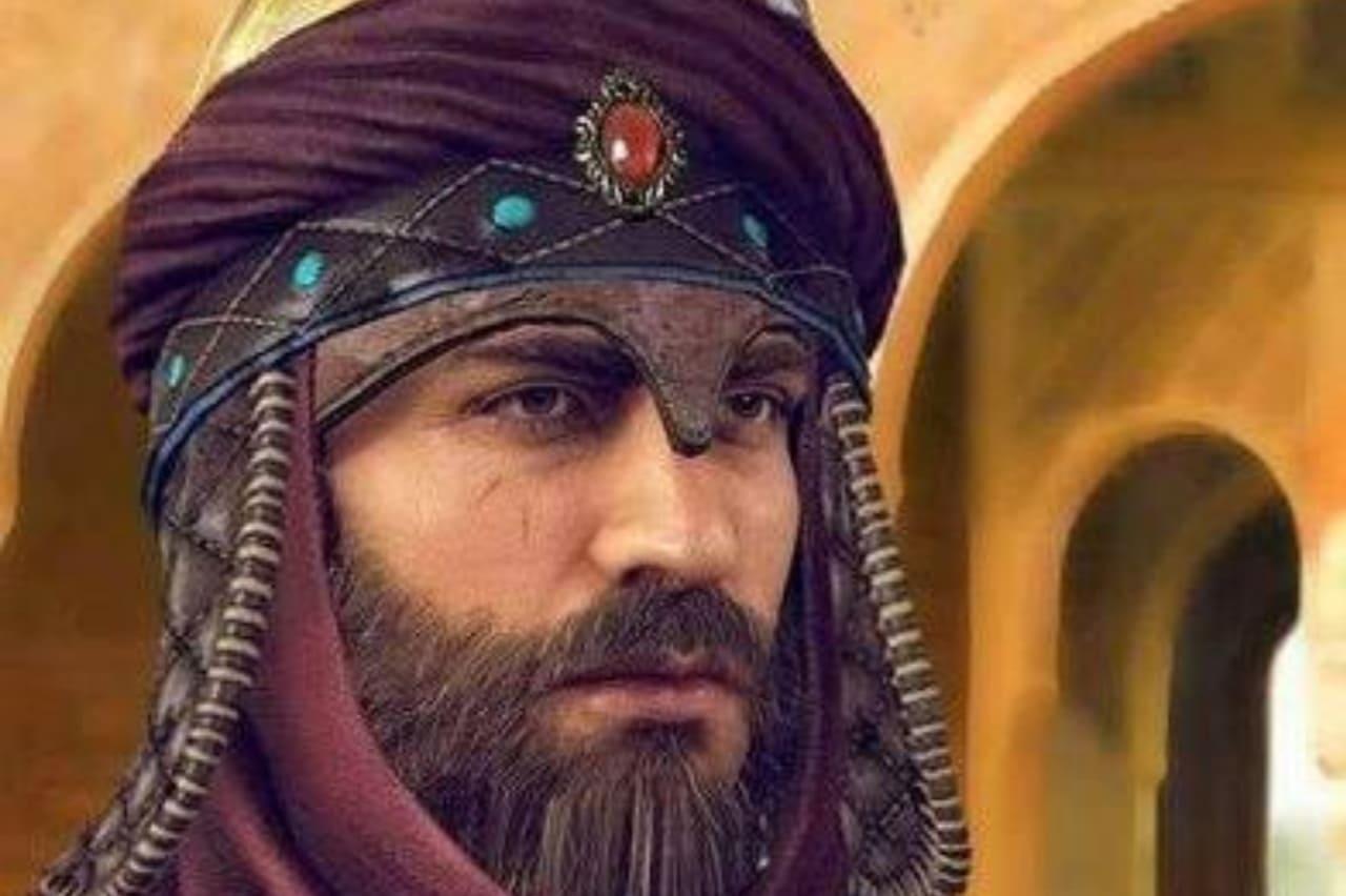 Al-Hajib Al-Mansur: Era Paling Gemilang Di Andalusia