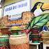 Prefeitura de Maringá realiza feira de trocas na Casa do Índio neste final de semana