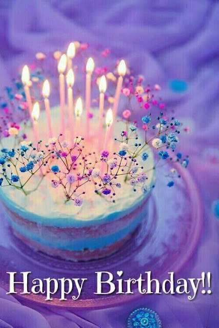 Pleasant 100 Best Happy Birthday Wishes Greetings 2020 Birthday Cards Printable Benkemecafe Filternl