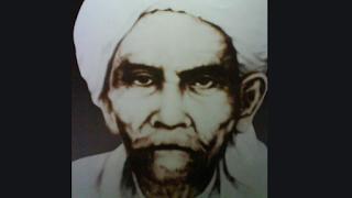 wafat Mbah Kholil