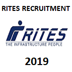 RITES Limited Apprentice Recruitment 2019