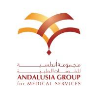 Andalusia Group Internship | Business Psychologist Intern