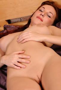 Hot ladies - feminax%2Bsexy%2Bgirl%2Bledona_10288%2B-06.jpg