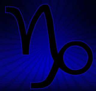 capricorn-october-2015-horoscope-predictions