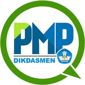 Update aplikasi PMP 1.5
