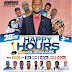 321LAMBAS SHOW || HAPPY HOURS WITH MR. IBSQUARE, IT GONNA BE BACK TO BACK LOVE TO TELL STORY. (DON'T MISS IT)