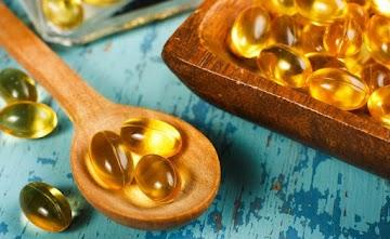 Alívio natural da dor fibromialgia: ácidos gordos Omega-3 reduzir a inflamação, melhorar a imunidade