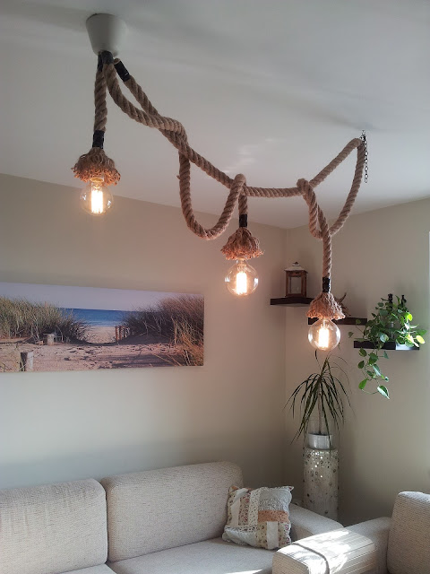lampadario-corda