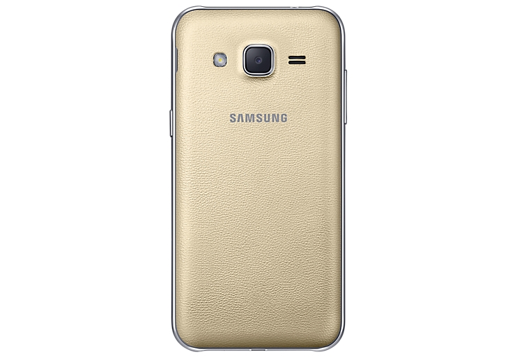 Samsung Galaxy J2 price features specifications