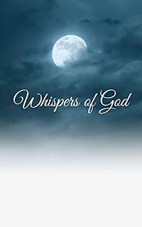 Whispers of God - christian romance by Alexander Semenyuk book promotion sites