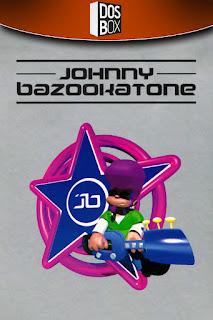 https://collectionchamber.blogspot.com/p/johnny-bazookatone.html